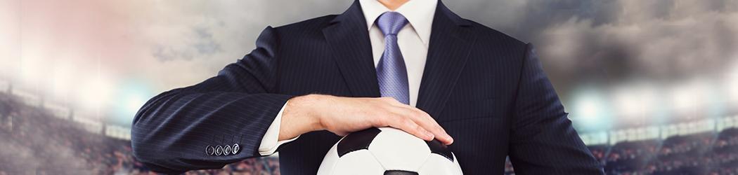 ghid parior profesionist pariuri sportive online