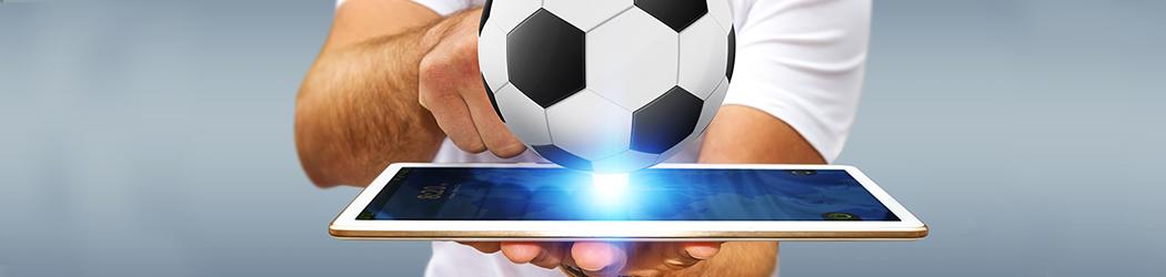 Invata terminologie pariuri sportive case de pariuri
