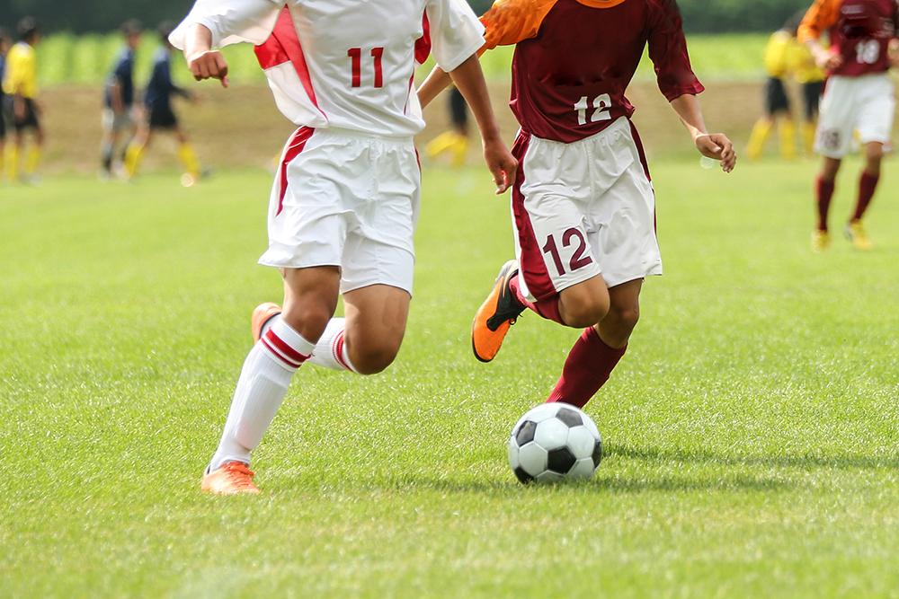 scoruri live fotbal