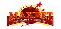 maxbet casino maxbet pariuri sportive