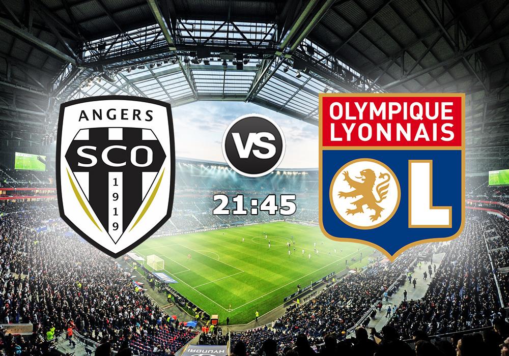 Biletul Zilei Angers vs Olympiqoue Lyon Pronosticuri și pariuri sportive pe Beturi.ro