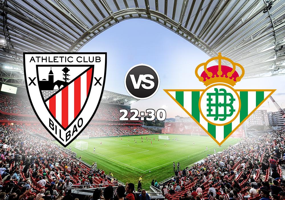 Biletul Zilei Athletic Bilbao vs Betis Sevilla Pronosticuri pariuri sportive pe Beturi.ro