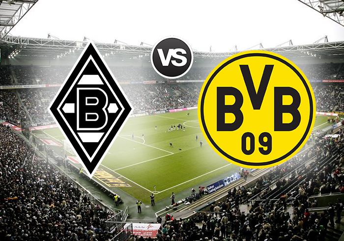 Biletul Zilei Borussia Monchengladbach vs Borussia Dortmund Ponturi pariuri pe Beturi.ro