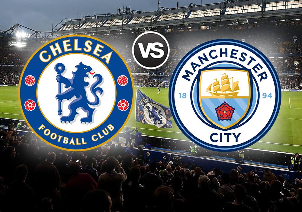 Biletul Zilei - Chelsea vs Manchester City Pariuri sportive Online