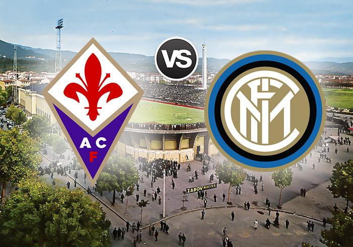 Biletul Zilei Fiorentina vs Inter Mila Ponturi și pariuri sportive pe Beturi.ro