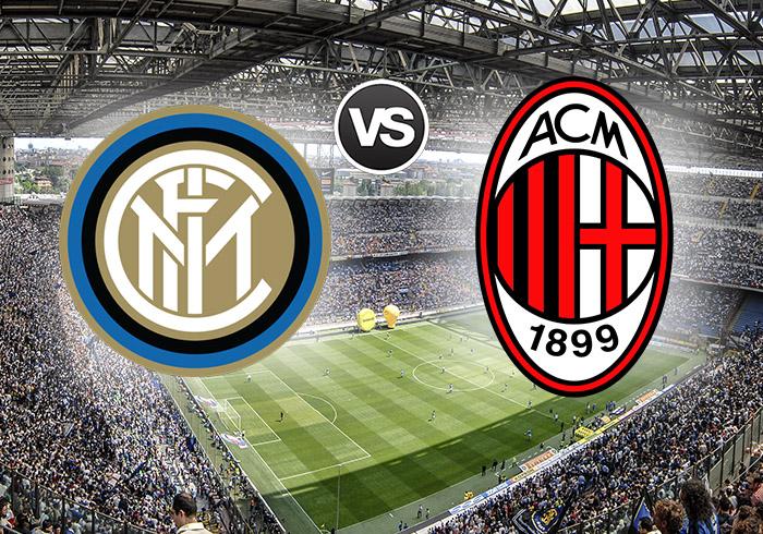 Biletul Zilei Inter Milan vs AC Milan S.15.Apr