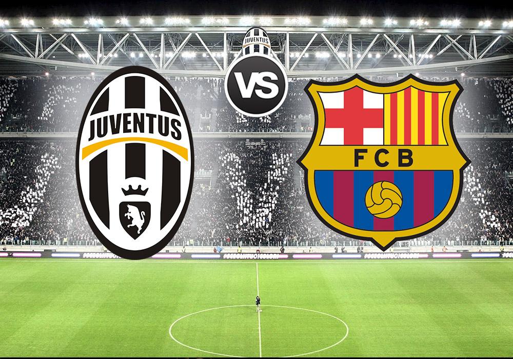 Biletul Zilei Juventus vs Barcelona Pronosticuri pentru pariuri sportive pe Beturi.ro
