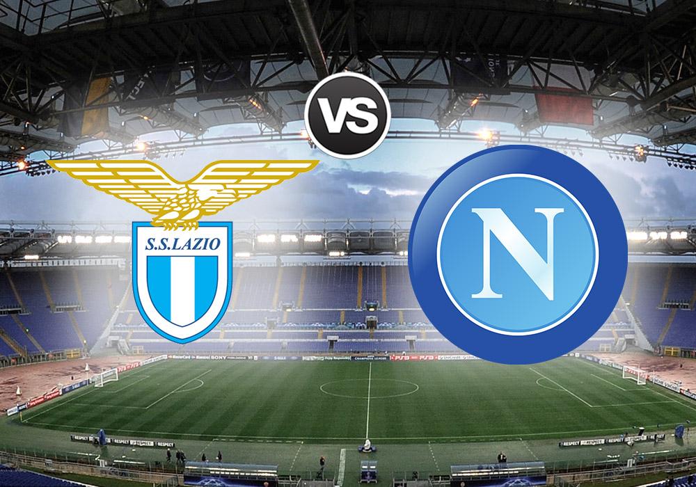 Biletul Zilei Lazio vs Napoli Pronosticuri și pariuri sportive pe Beturi.ro