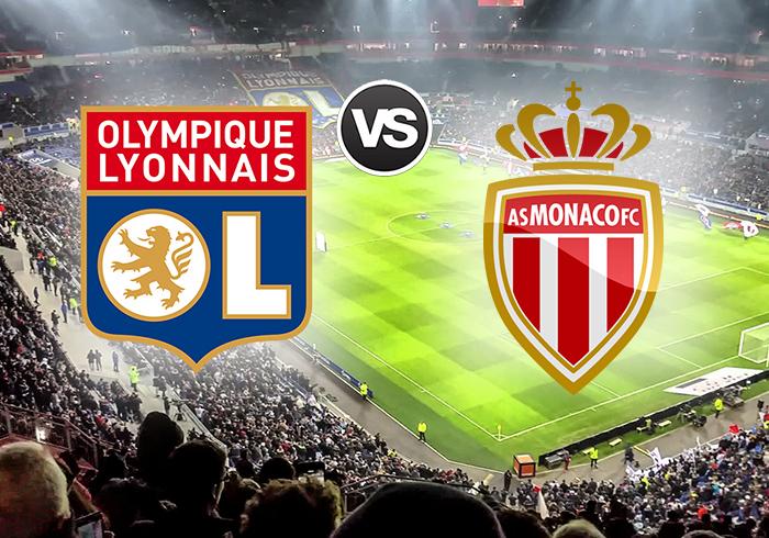Biletul Zilei Lyon vs Monaco Pronosticuri și ponturi pariuri pe Beturi.ro