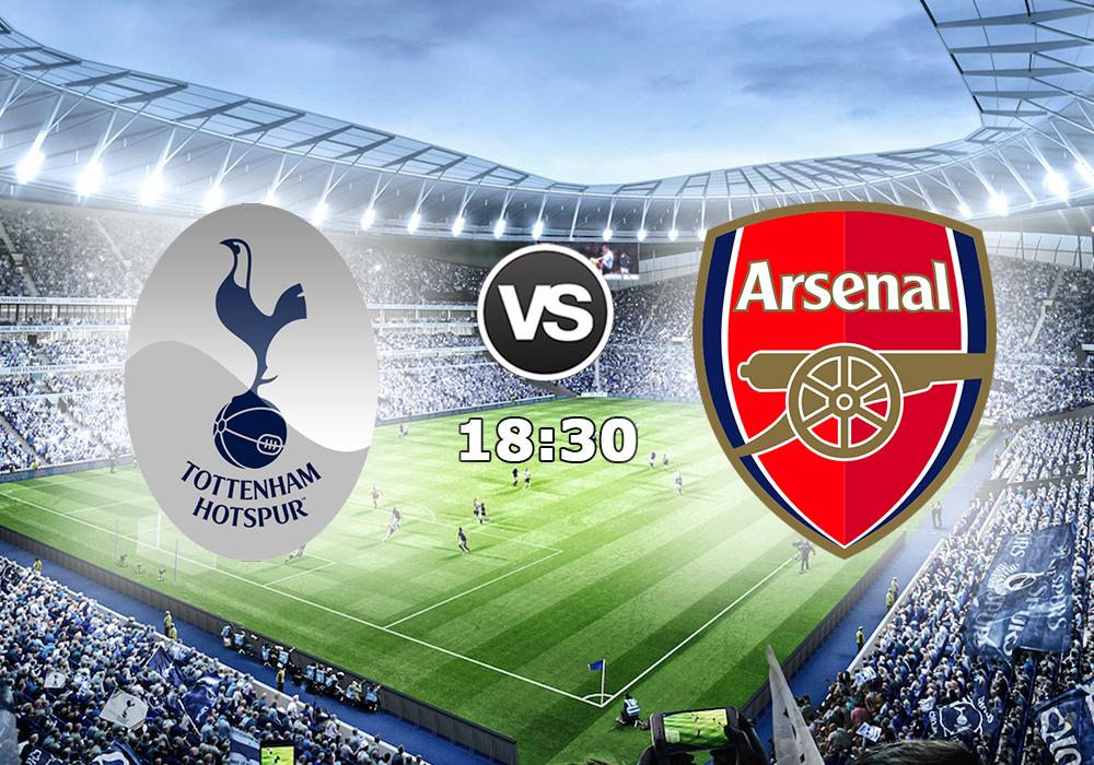 Biletul Zilei Tottenham vs Arsenal SG Ponturi pariuri pe beturi.ro