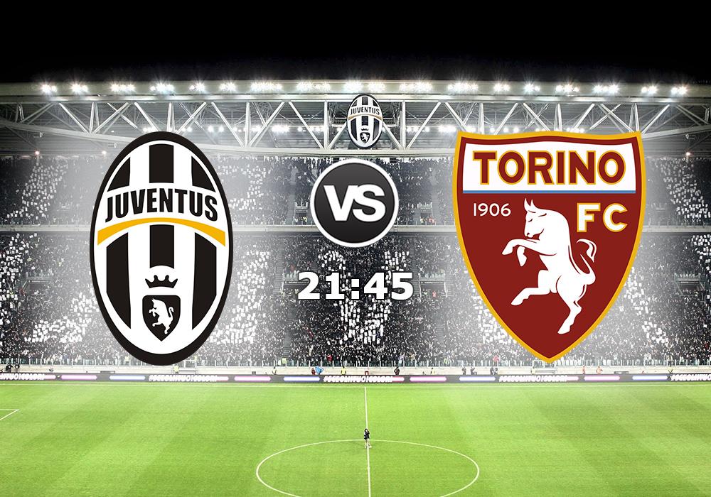 Biletul Zilei Juventus FC Torino Pronosticuri pe Beturi.ro