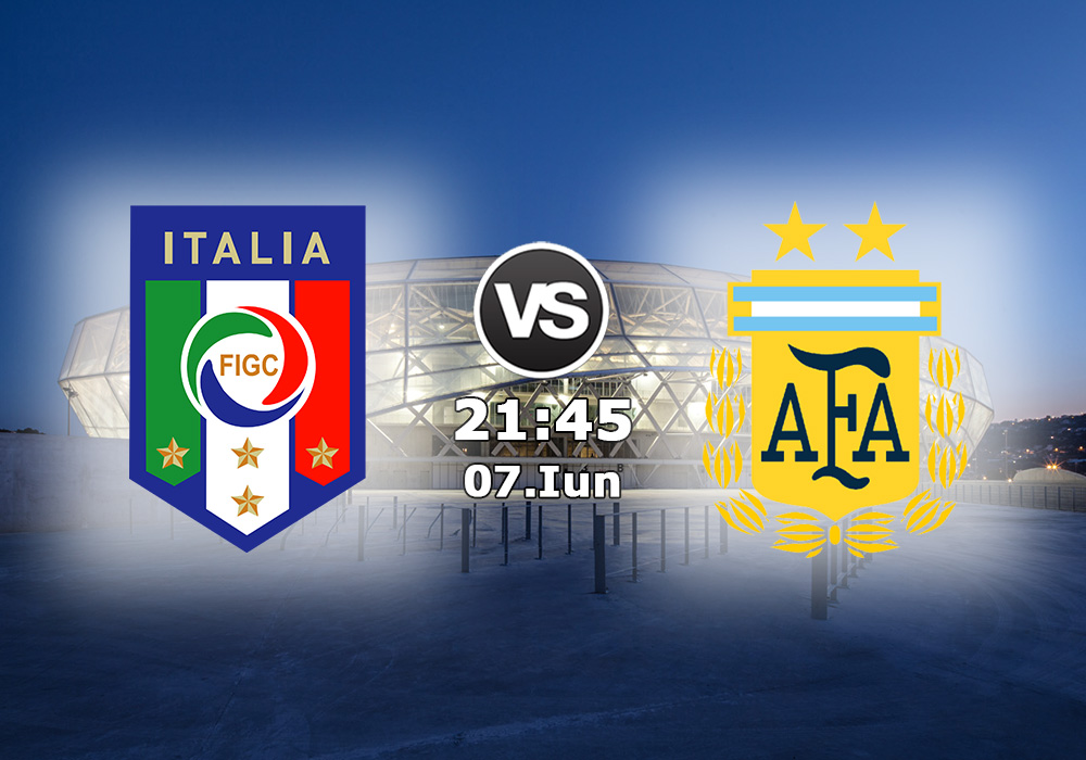 Biletul Zilei Italia vs Uruguay