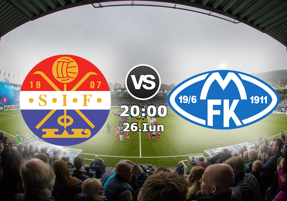 Biletul Zilei Stromgodset vs Molde
