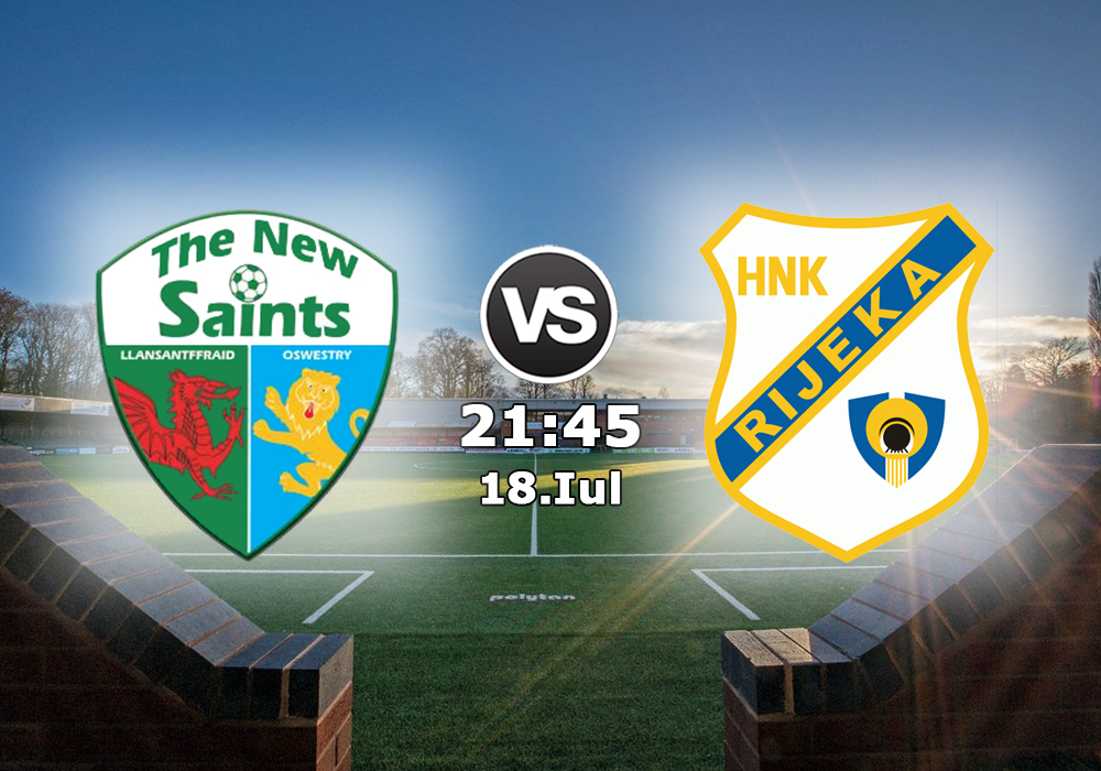 Biletul Zilei TNS vs Rijeka