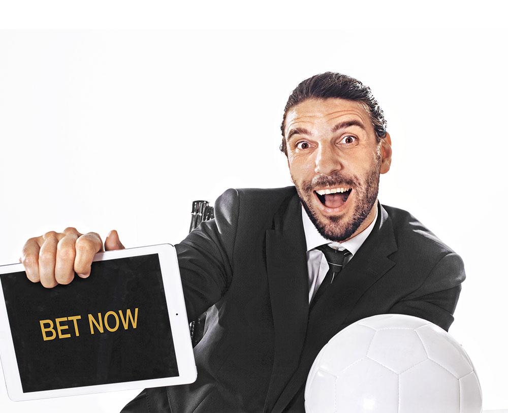 bonus pariuri fără depunere