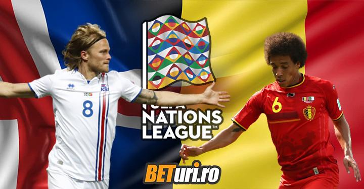 Liga Națiunilor
