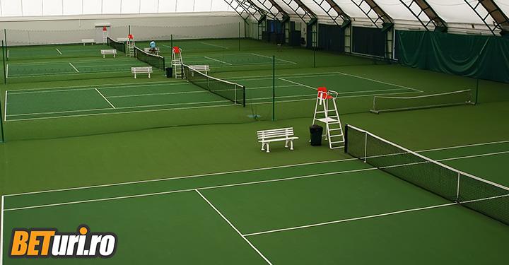 ponturi tenis pariuri