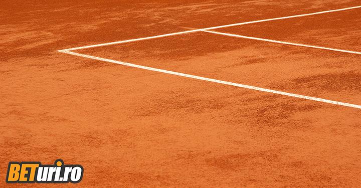 turneul campioanelor tenis