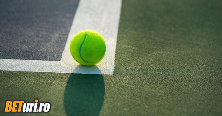 ATP Paris 2018