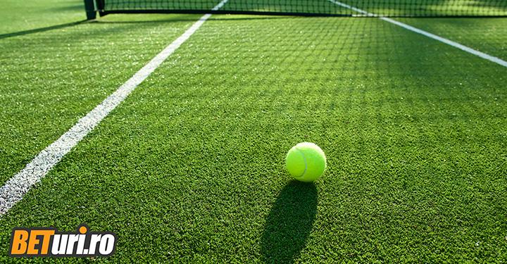 ponturi pariuri tenis - atp londra meciuri azi