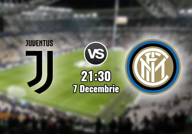 Serie A, Juventus, Inter