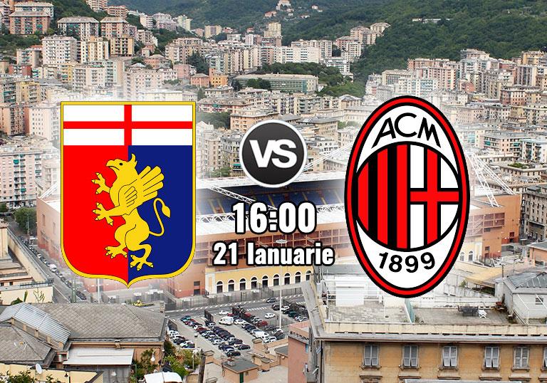Serie A, genia, AC Milan
