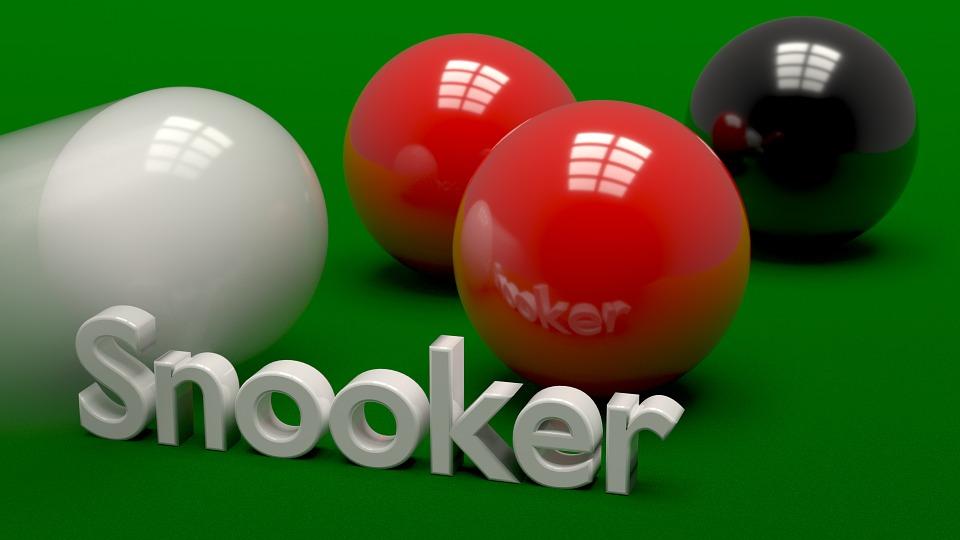 snooker online pariuri