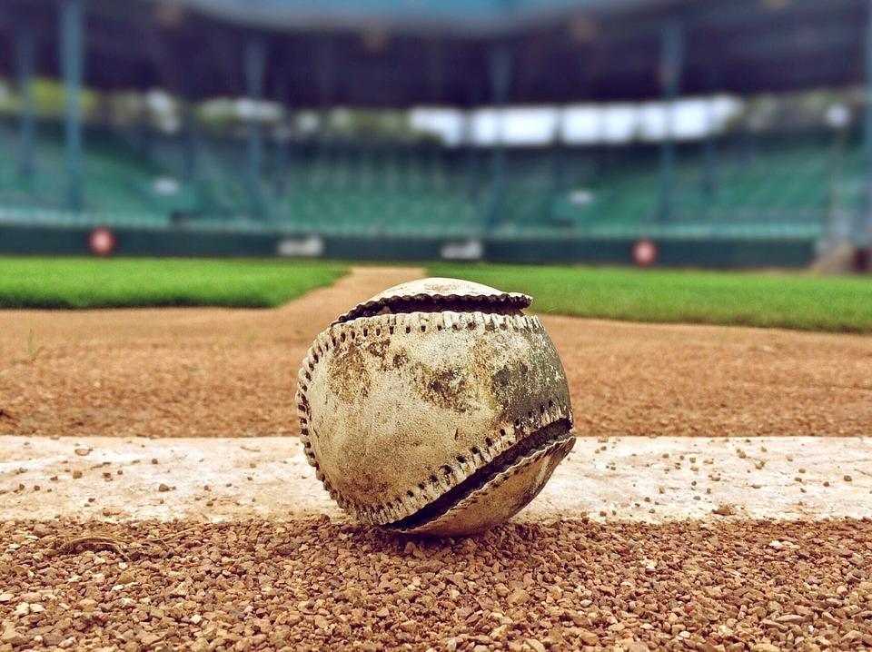 baseball 2019 pariuri