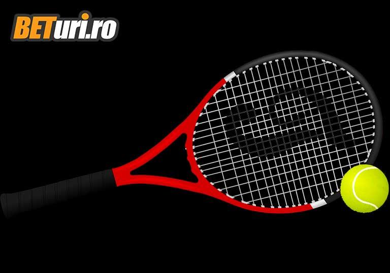 predicții tenis live