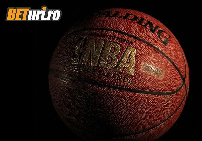pronosticuri baschet nba si alte campionate