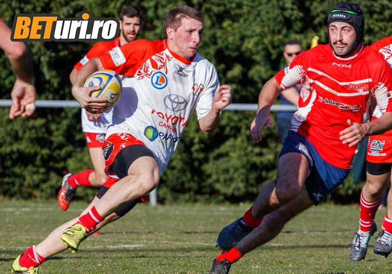 ponturi pariuri live rugby