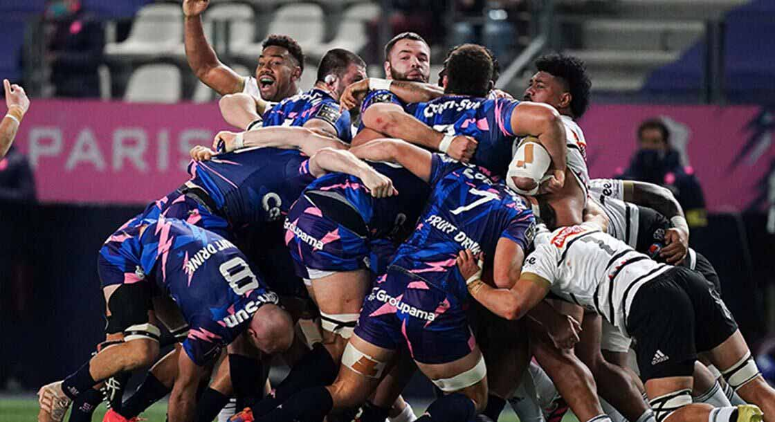 ponturi rugby