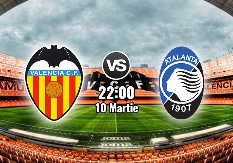 ponturi meci valencia vs atalanta