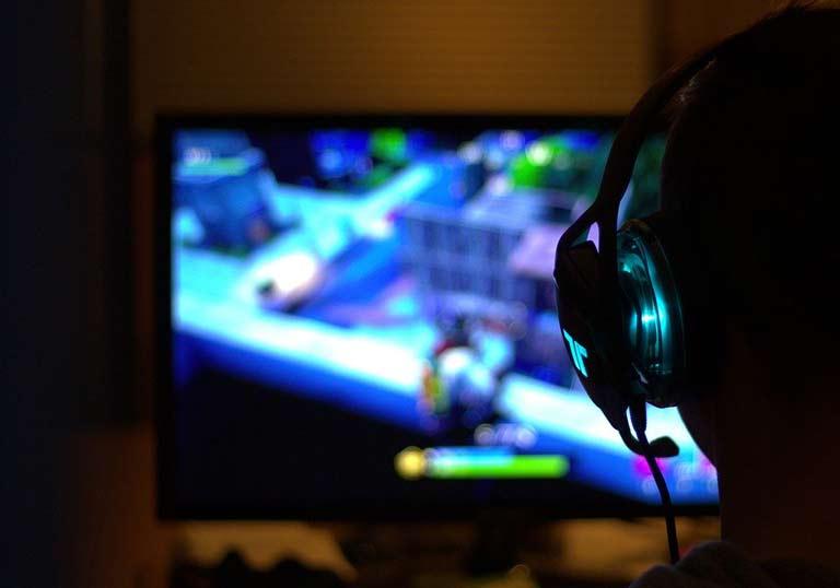 ghid pariuri esports online