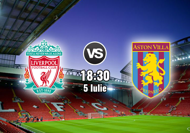 ponturi pariuri liverpool vs aston villa