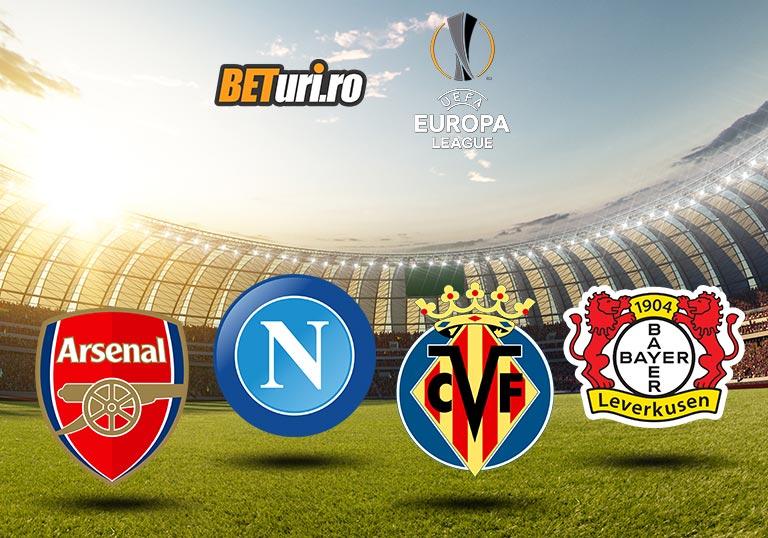 Grupele Europa League, Sezonul 2020-2021
