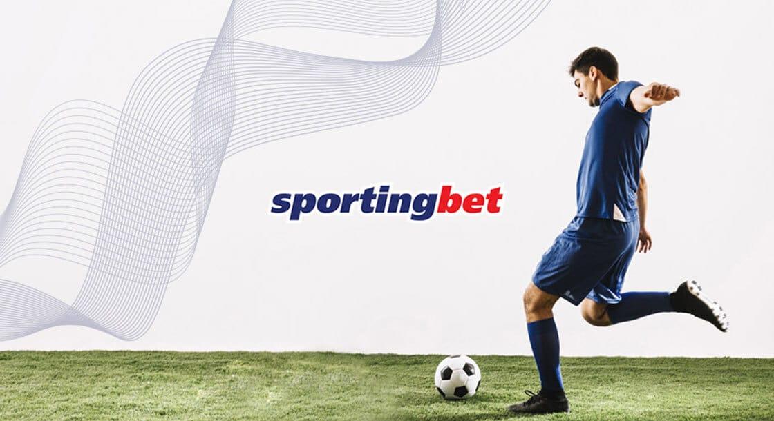 Sportingbet pariuri