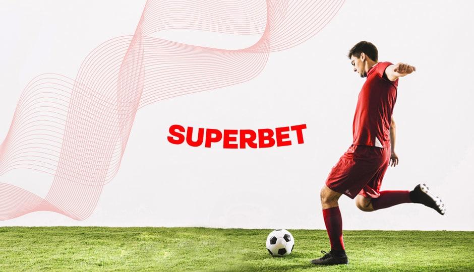superbet pariuri sportive top image
