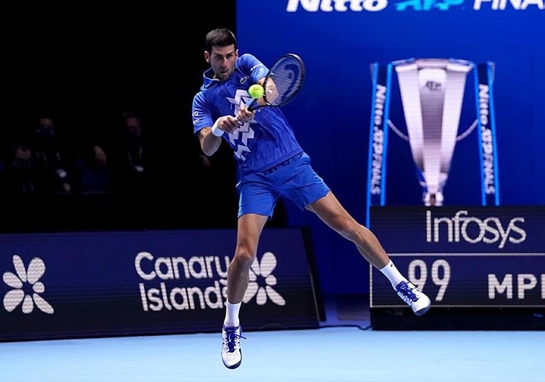 predictii tenis us open 2020
