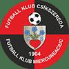 FK Csikszereda