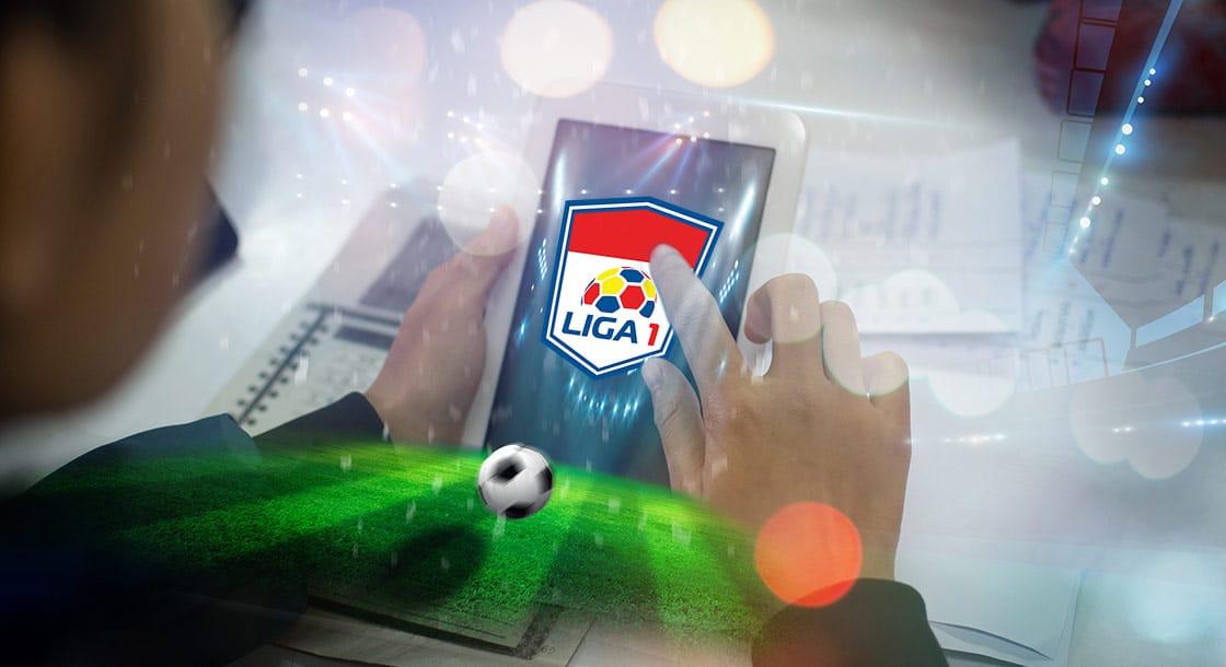 unibet free bet liga 1