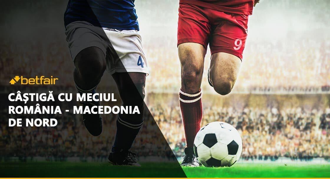 free bet betfair fotbal