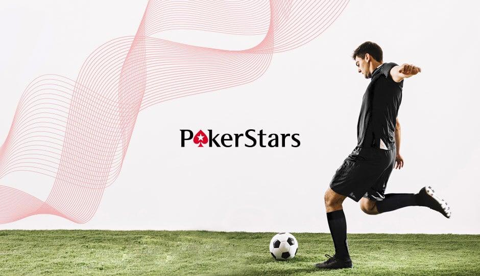 pokerstars sport recenzie