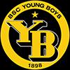 young boys berna