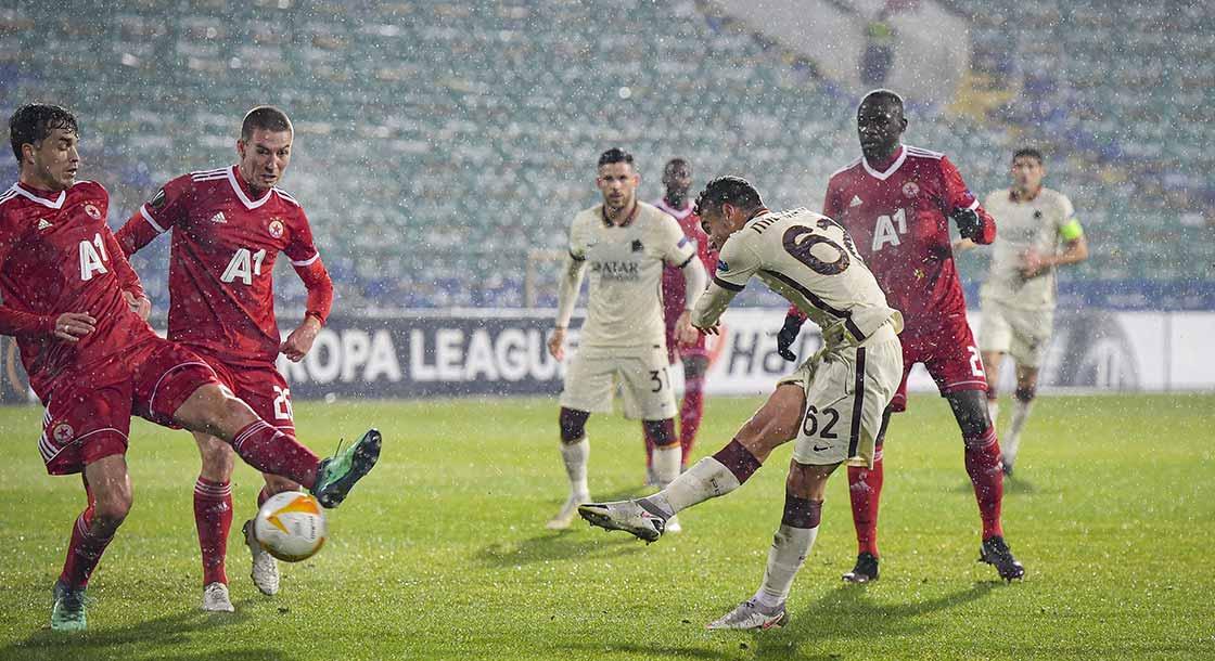 levski - cska , fotbal bulgaria