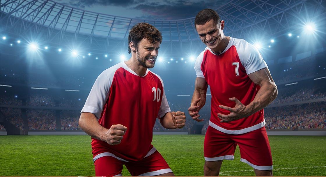 spartak tska , fotbal rusia