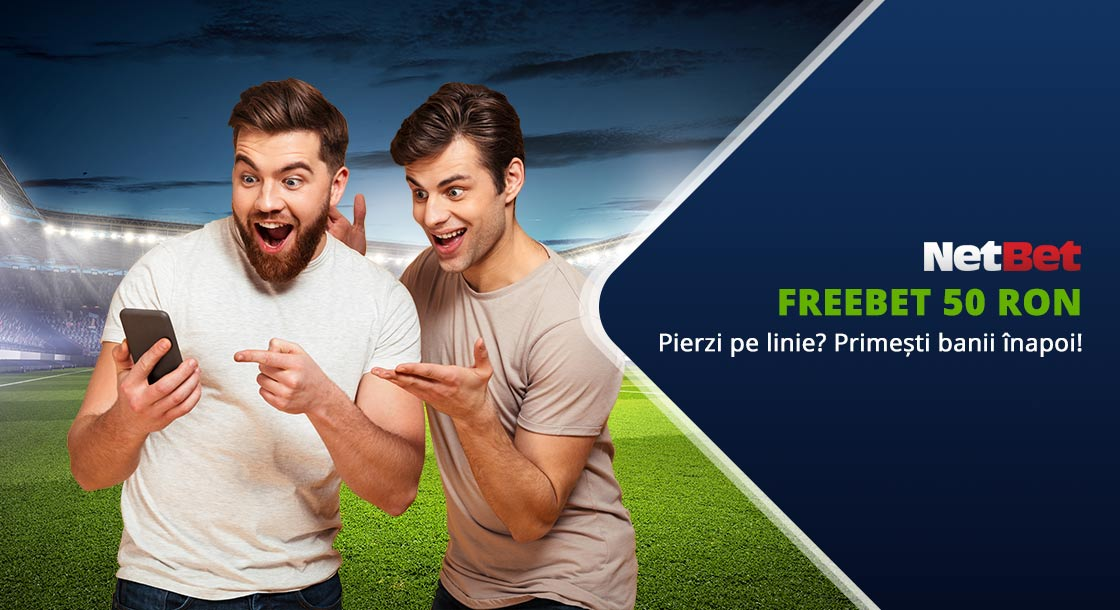 netbet free bet bilete combo