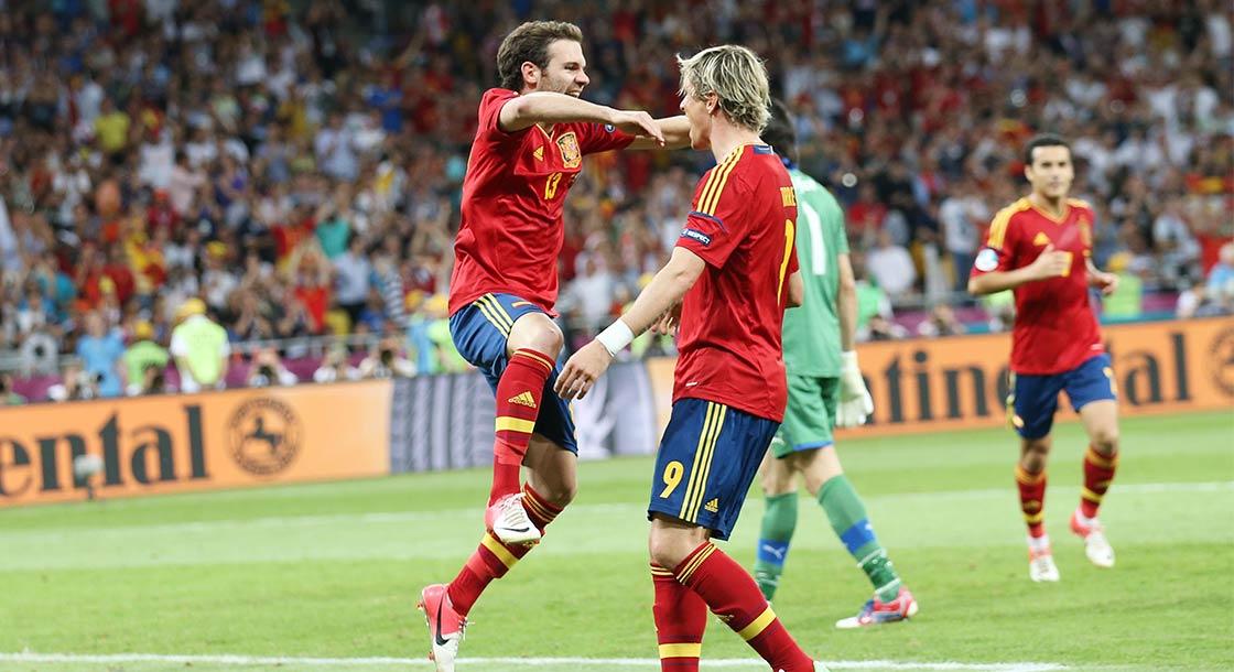 statistici fotbal euro