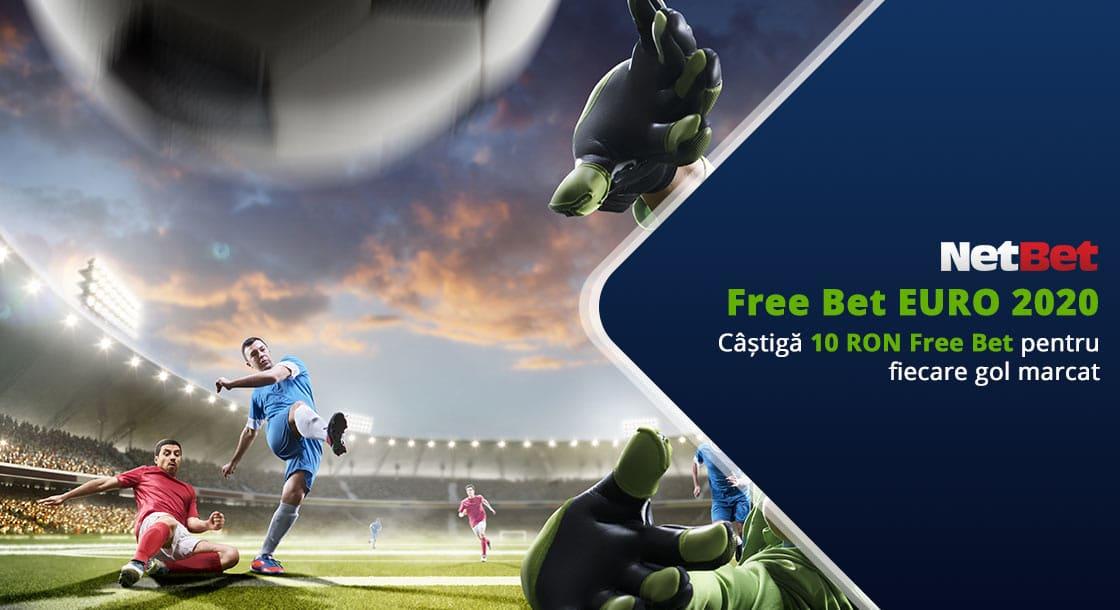 netbet free bet euro 2020