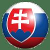 slovacia